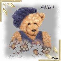 Alloou11